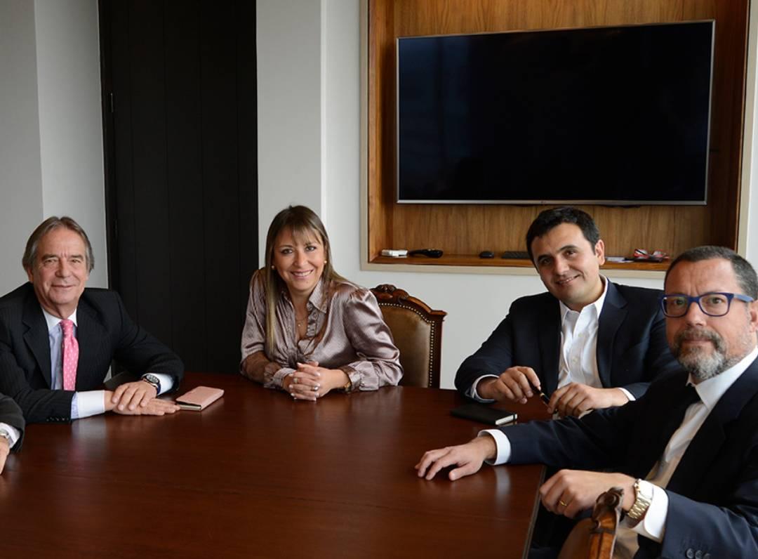 [Capital] Primer fondo de litigación chileno para dar asesoría legal a las pymes que enfrentan arbitrajes