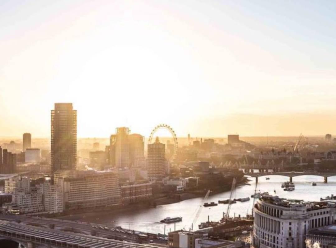 [La Tercera] Primer fondo de litigios de Chile viaja a Londres y se reúne con pares mundiales